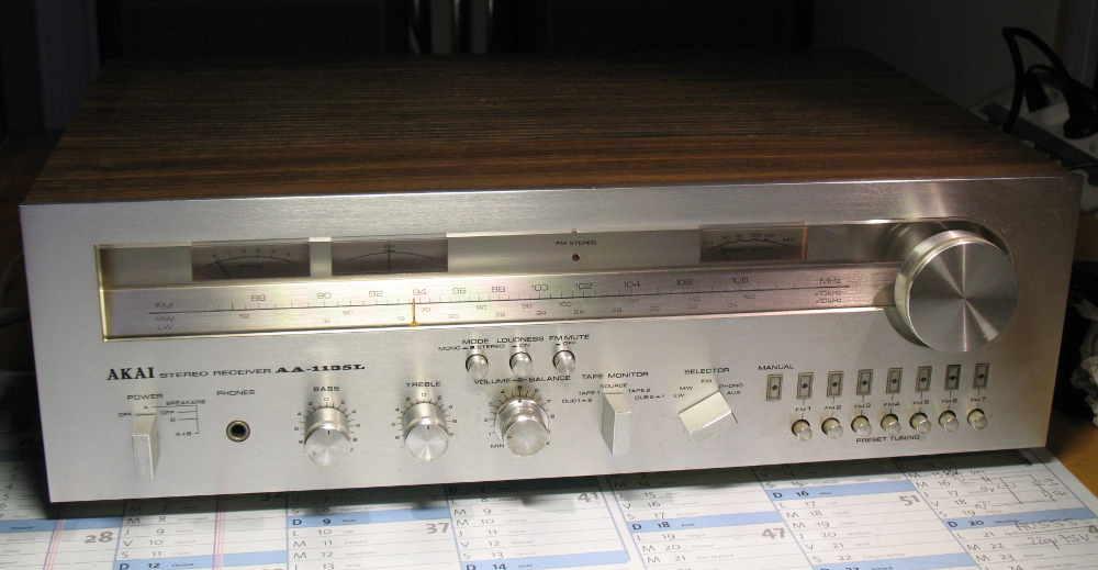 AkaiAA1135L.01.JPG