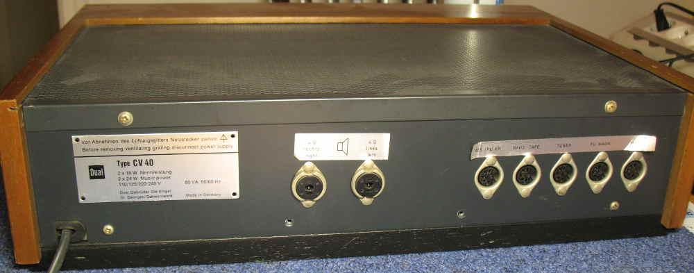 DualCV40.03.JPG
