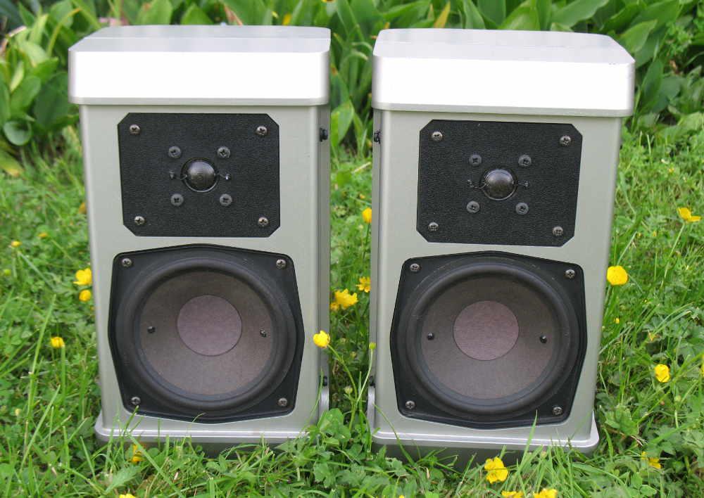 GrundigBoxM300.15.JPG