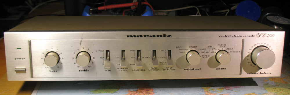 MarantzSC500.01.JPG