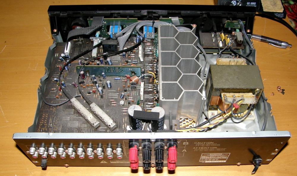 PioneerA339.01.JPG