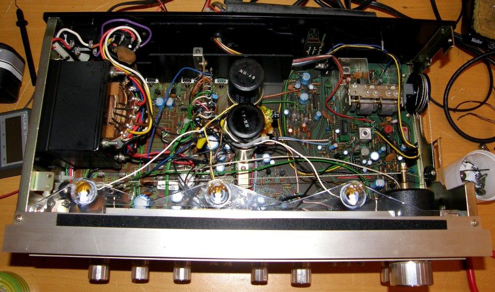 PioneerSX550.13.JPG