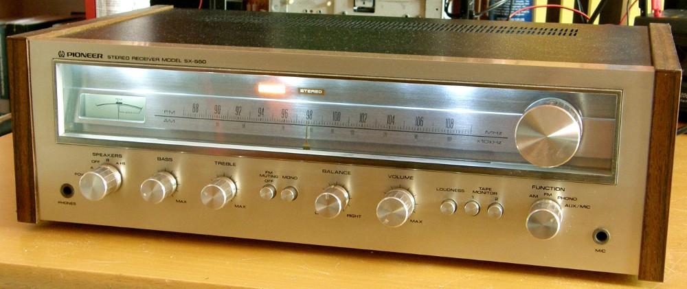 PioneerSX550.15.JPG