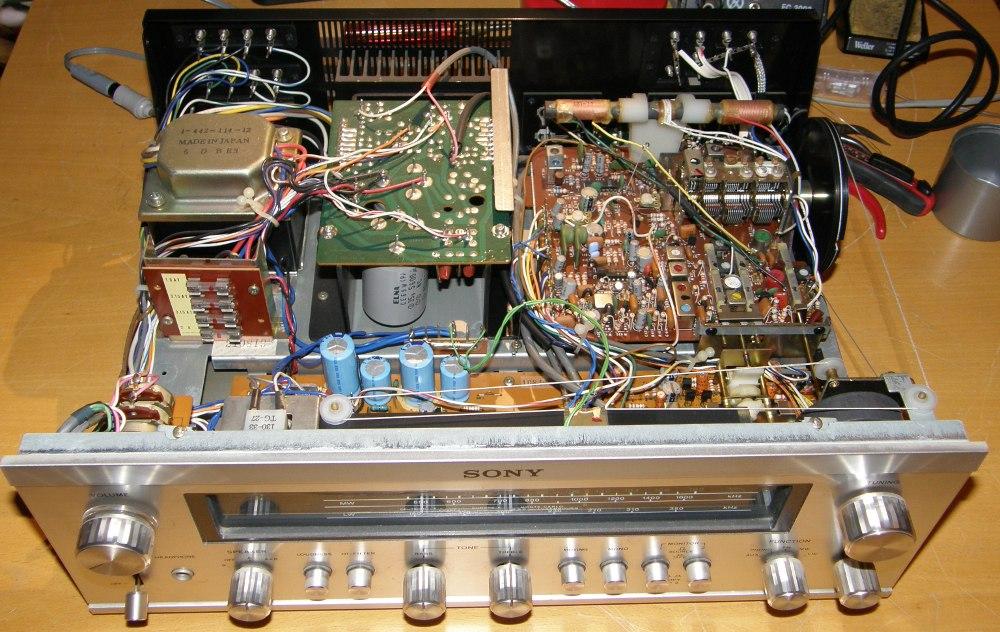 sonySTR7035L.01.JPG