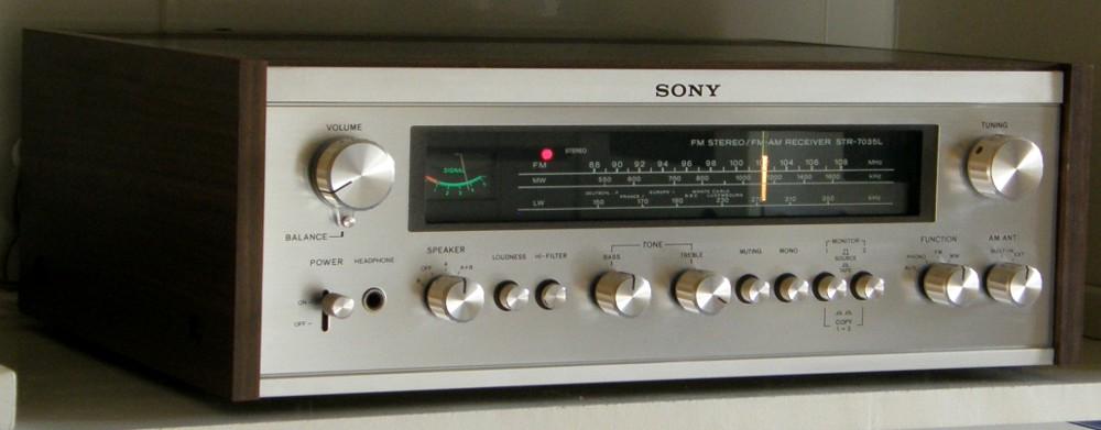 sonySTR7035L.20.JPG